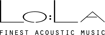 Lo:La – finest acoustic music